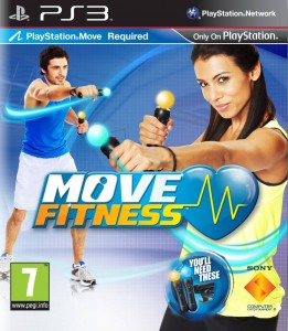 !Move Fitness PS 3 PO