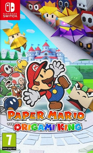 paper-mario-origami-king-switch.jpg