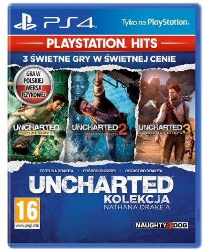 uncharted-kolekcja-nathana-drakea-playstation-hits-gra-ps4.jpg