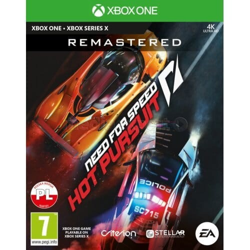 Need-For-Speed-Hot-Pursuit-Remaster-Gra-XBOX-ONE-front.jpg